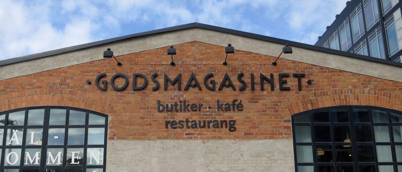 945a0f68b7f Stickspåret – Design- & Klädbutik i Godsmagasinet i Uppsala